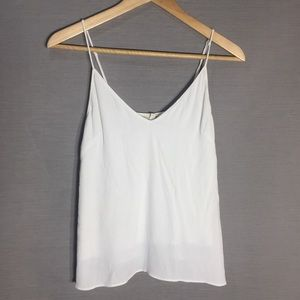 Wilfred free cami tank top
